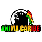 press di animacaribe