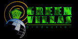 green villas production